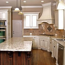+41 Who Else Is Misleading Us About Ideas Of Granite Kitchen Countertops 53