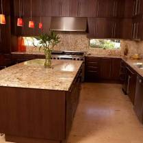 +41 Who Else Is Misleading Us About Ideas Of Granite Kitchen Countertops 7