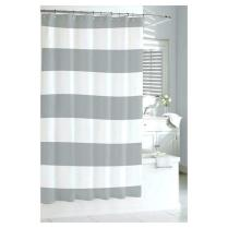 42 Getting Smart With Small Bathroom Ideas Decorating Inspiration Shower Curtains 100