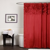 42 Getting Smart With Small Bathroom Ideas Decorating Inspiration Shower Curtains 102