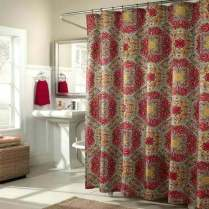 42 Getting Smart With Small Bathroom Ideas Decorating Inspiration Shower Curtains 127