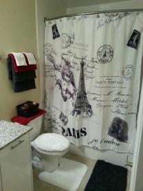 42 Getting Smart With Small Bathroom Ideas Decorating Inspiration Shower Curtains 59