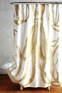 42 Getting Smart With Small Bathroom Ideas Decorating Inspiration Shower Curtains 61