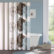 42 Getting Smart With Small Bathroom Ideas Decorating Inspiration Shower Curtains 70