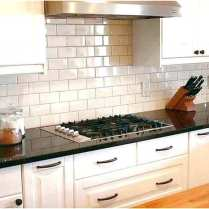 43 + Life After Knobs And Pulls Kitchen Ideas 101