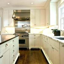 43 + Life After Knobs And Pulls Kitchen Ideas 85