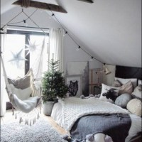 43+ Tumblr Bedroom Ideas Aesthetic Is It A Scam 21