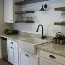 +43 What You Should Do About Kitchen Cabinet Hardware Black Farmhouse Sinks 19