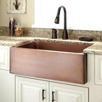 +43 What You Should Do About Kitchen Cabinet Hardware Black Farmhouse Sinks 25