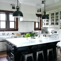 +43 What You Should Do About Kitchen Cabinet Hardware Black Farmhouse Sinks 27