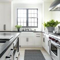 +43 What You Should Do About Kitchen Cabinet Hardware Black Farmhouse Sinks 81