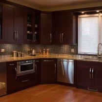 44 What The Pros Are Not Saying About Cherry Wood Kitchen Cabinets 15