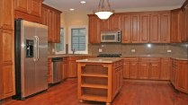 44 What The Pros Are Not Saying About Cherry Wood Kitchen Cabinets 29