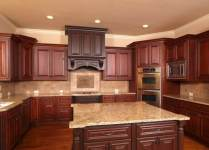 44 What The Pros Are Not Saying About Cherry Wood Kitchen Cabinets 51