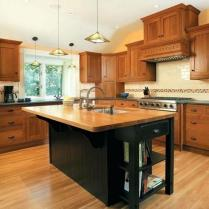 45 The Top Secret Details Regarding Angled Kitchen Island With Sink 136