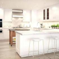 45 The Top Secret Details Regarding Angled Kitchen Island With Sink 43