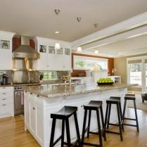 45 The Top Secret Details Regarding Angled Kitchen Island With Sink 71
