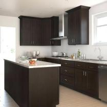 +45 White Shaker Kitchen Cabinets Countertops No Longer A Mystery 42