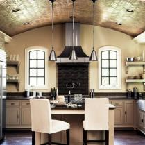 45+Why Everybody Is Talking About Trendy Kitchen Decoration Ideas The Simple Truth 11