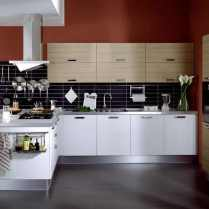 45+Why Everybody Is Talking About Trendy Kitchen Decoration Ideas The Simple Truth 137