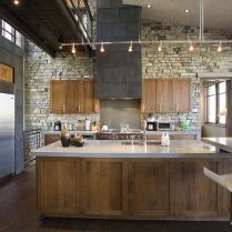 45+Why Everybody Is Talking About Trendy Kitchen Decoration Ideas The Simple Truth 24