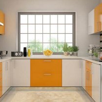 45+Why Everybody Is Talking About Trendy Kitchen Decoration Ideas The Simple Truth 30