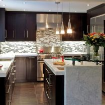 45+Why Everybody Is Talking About Trendy Kitchen Decoration Ideas The Simple Truth 34