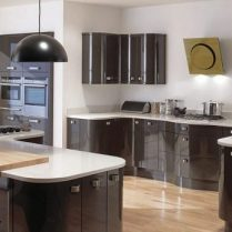 45+Why Everybody Is Talking About Trendy Kitchen Decoration Ideas The Simple Truth 58