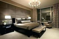 46+ The Classy Bedroom Ideas Stories 13