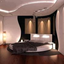 46+ The Classy Bedroom Ideas Stories 42
