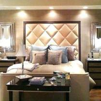 46+ The Classy Bedroom Ideas Stories 50