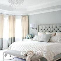 46+ The Classy Bedroom Ideas Stories 6