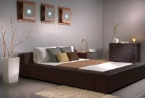 46+ The Classy Bedroom Ideas Stories 65