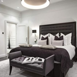 46+ The Classy Bedroom Ideas Stories 8