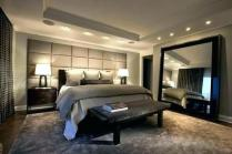 46+ The Classy Bedroom Ideas Stories 89