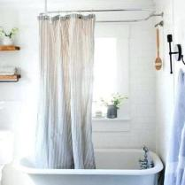 46+That Will Motivate You Farmhouse Bathroom Colors Rustic 101