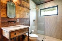 46+That Will Motivate You Farmhouse Bathroom Colors Rustic 115