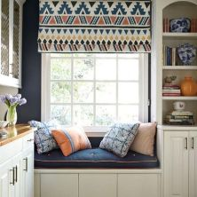 35 + Corner Window Seat Ideas And What You Should Be Doing Today 181