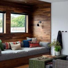 35 + Corner Window Seat Ideas And What You Should Be Doing Today 212