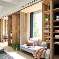 35 + Corner Window Seat Ideas And What You Should Be Doing Today 260