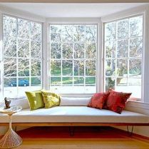 +37 A Review Of Window Bench Seat Diy Nooks 111