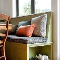 +37 A Review Of Window Bench Seat Diy Nooks 156