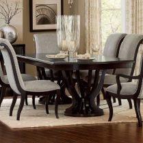 +37 Create A Comfortable Dining Room 93