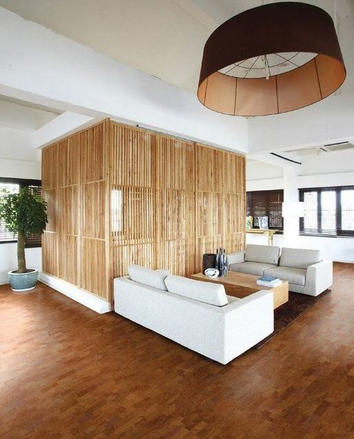 + 37 The Modern Wall Texture Design For Home Interior 12