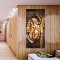 + 37 The Modern Wall Texture Design For Home Interior 178
