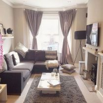 +40 The New Fuss About Clever College Apartment Decorating Ideas On A Budget 6