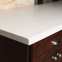 +43 White Colors Of Stone Countertops Ideas 126