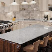 +43 White Colors Of Stone Countertops Ideas 144