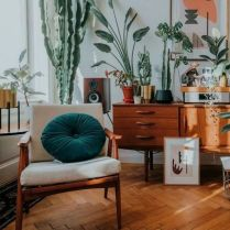 33 Getting The Best Wall Decor Ideas You Will Often See In 2019 24