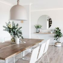 35 The Essentials Of Vintage Details Meet Modern Design Ideas Home Tour 56